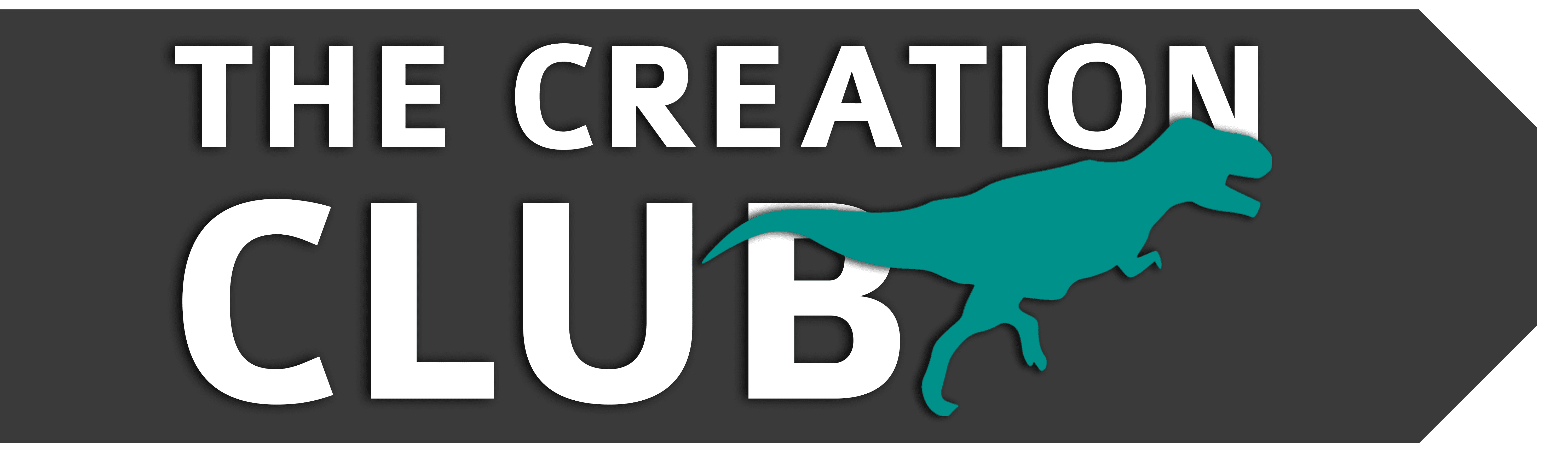 The Creation Club | A Place for Biblical Creationists to Share and Learn