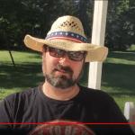 Do-I-Believe-in-Science-YouTube-still-Bryan-Melugin