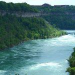Niagara gorge: Photo 186156166 © Akvals   Dreamstime.com