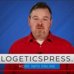 Apologetics Press with Jeff Miller, Ph.D. YouTube still