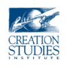 avatar for CreationStudies Institute